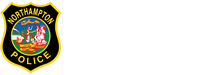 Northampton Massachusetts Police Department